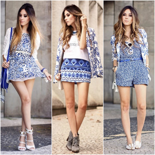 quality design 60472 51295 Latest Womens Street Style Fashion Clothing Online ...