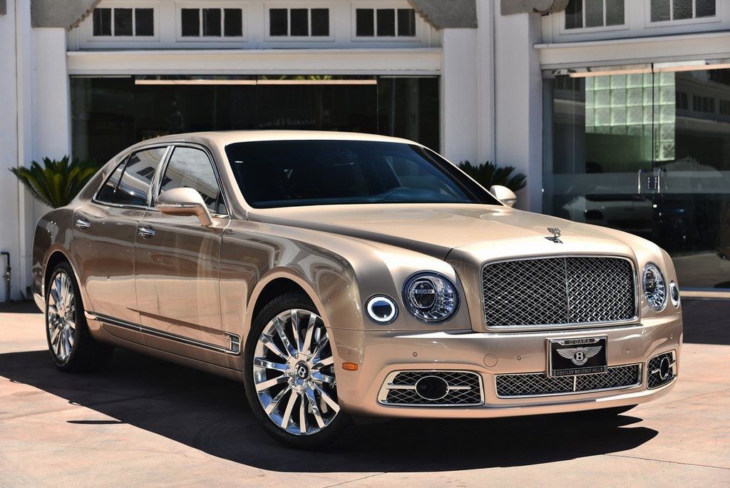 Category/bentley >> Bentley Luxurytalk Com Au